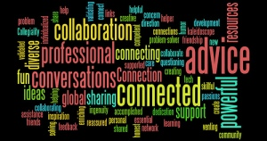 pln wordle
