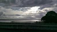 Ochlockonee Bay, FL