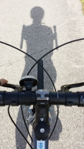 May 1 Ride