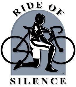 Ride-of-Silence-logo