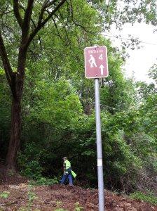 SW Trails 4
