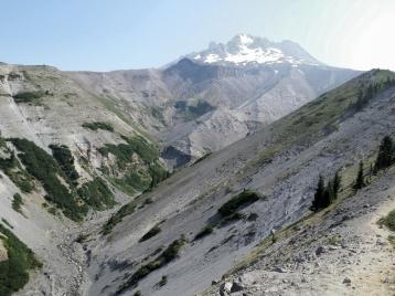 Zigzag Canyon Overlook