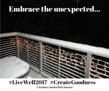 day-10-embrace-the-unexpected