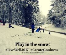 day-11-play-in-the-snow