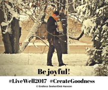 day-12-be-joyful