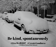 day-13-be-kind-spontaneously