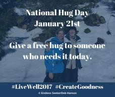 day-21-hug-day