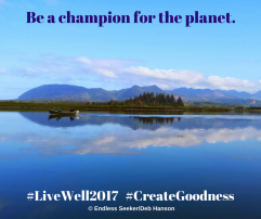 day-29-champion-for-the-planet