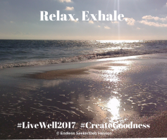 day-36-exhale