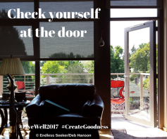 day-38-check-yourself-at-the-door