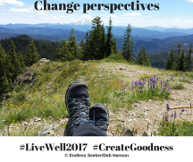 day-7-change-perspectives
