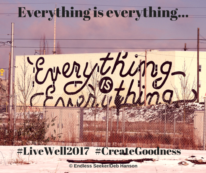 day-9-everything-is-everything