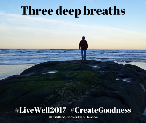 day-33-three-deep-breaths