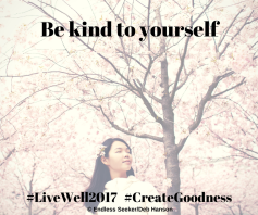 day-39-be-kind-to-yourself