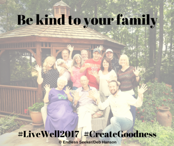 day-41-be-kind-to-your-family