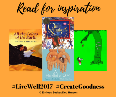 day-47-world-read-aloud-day