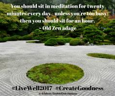 day-50-meditation-20-minutes