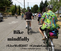 day-56-bike-mindfully
