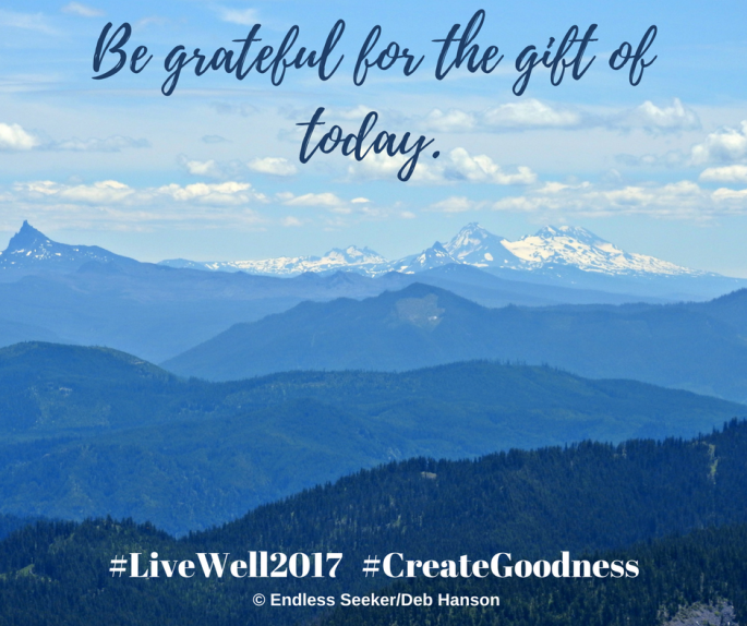 day-63-grateful-for-today