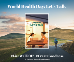 Day 97 World Health Day (1)