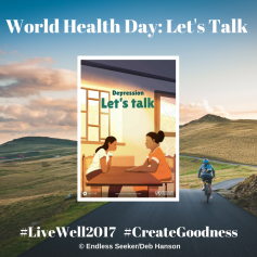 Day 97 World Health Day (1)