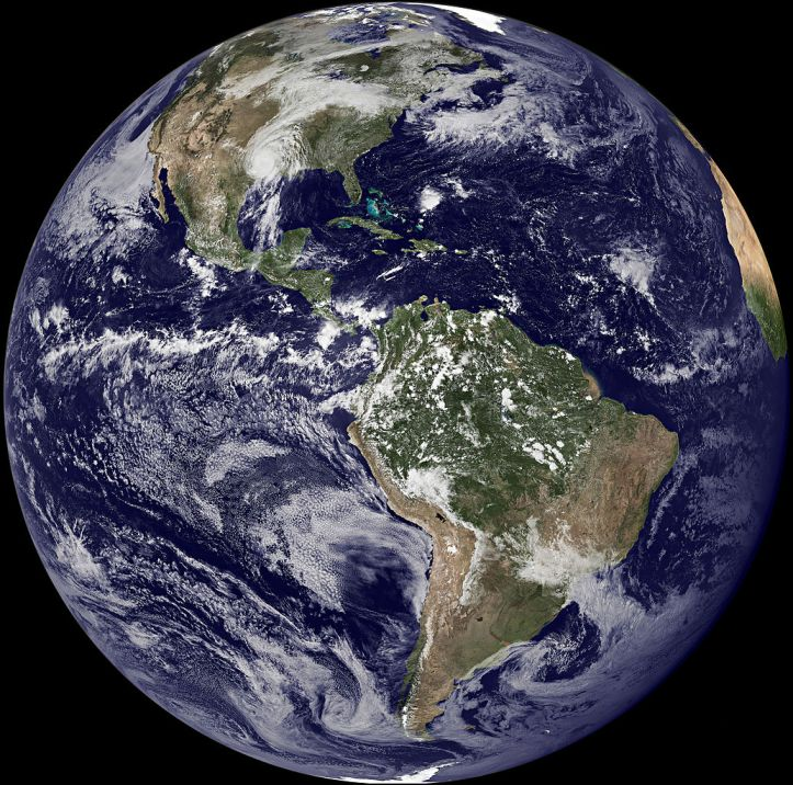 Earth_from_space,_hurricane