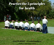 Day 203 5 principles of health (1)