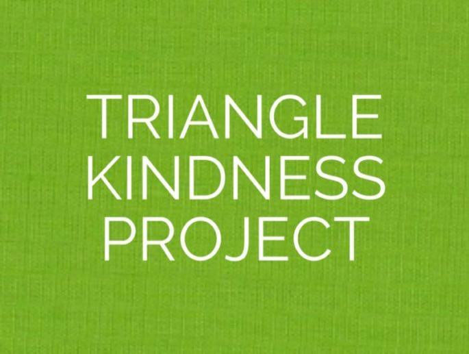 trianglekindness