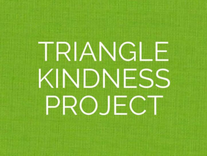 trianglekindness
