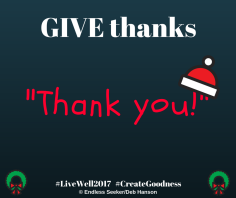 Day 340 give thinks (2)