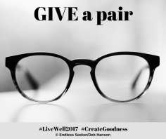 Day 351 give a pair