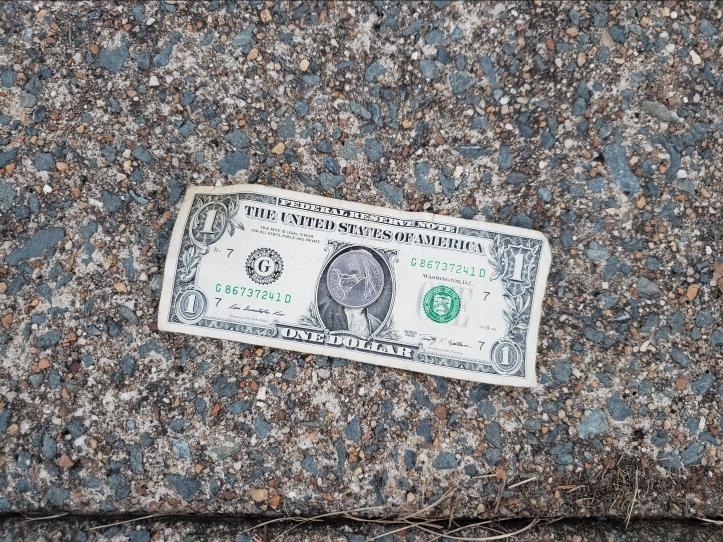 dollar_quarter.jpg